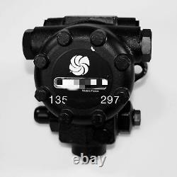 1PC New E7NC1069 oil pump for diesel oil or Oil-gas dual burner