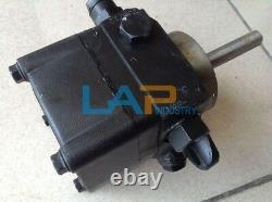 1PCS New AJ6AC1000-4Z Suntec oil pump for diesel oil or Oil-gas dual burner