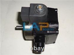 1PCS New AS67A7466 Suntec oil pump for diesel oil or Oil-gas dual burner