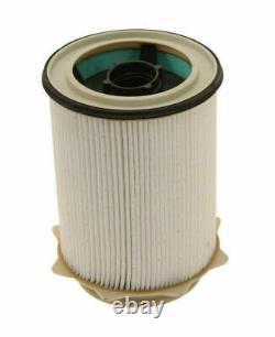 2013-2018 Ram 2500 3500 4500 5500 6.7l Diesel Oil Fuel Filter Kit Mopar Oem