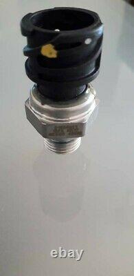 21534021 Fuel Oil Sensor For Volvo D12 D13
