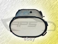 6.0l Turbo Diesel 2 Air Filters 2 Oil & 2 Fuel Filter Kits Replaces Fa1746