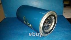 6.7l Turbo Diesel 2 Air, 2 Oil & 2 Fuel Filter Kits Replaces Fd4615 Fa1902