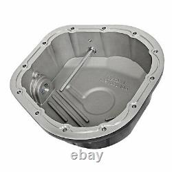 AFE 46-70022 12-10.25 & 10.50 Differential Cover For 1986-2021 Ford F-250/350
