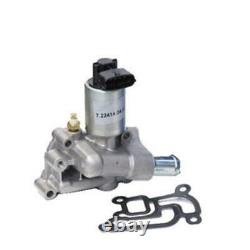 AGR-Ventil MAGNETI MARELLI 571822112057 für Opel Corsa B