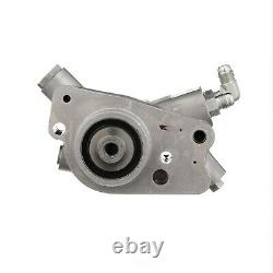 Diesel High Pressure Oil Pump-Fuel Injector Pump Standard HPI1 Reman