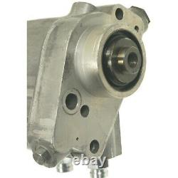 Diesel High Pressure Oil Pump-Fuel Injector Pump Standard HPI2 Reman