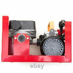 Diesel Pump DP60L Self-priming Oil Fuel Diesel Transfer Pump withHoses & Nozzle