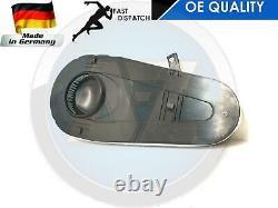 FOR BMW 520d 5 SERIES OIL AIR CABIN POLLEN DIESEL FUEL FILTER SERVICE KIT 10-16