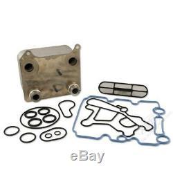 Ford 6.0L Powerstroke Diesel OEM Head Gasket Replacement ARP Stud Kit 20mm 06-07