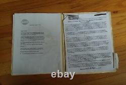 Greasecar 79-94 Mercedes-Benz Diesel Vegetable Oil Fuel System Conversion Kit