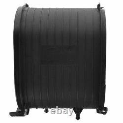 Motorcraft Air Oil Fuel Filter Set of 3 for 03-07 6.0L Powerstroke Turbo Diesel
