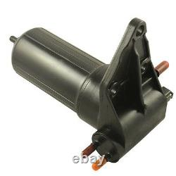 New Diesel Fuel Lift Pump Oil Water Separator ULPK0038 4132A018 For Perkins
