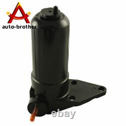 New Perkins Diesel Fuel Lift Pump Oil Water Separator 4132A018 ULPK0038