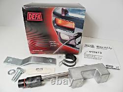 Oil Pan Heater Element DEFA 412873 for many AUDI SEAT SKODA VW 1.9TDI 2.0TDI SDI