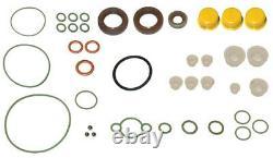 Repair Kit Diesel Fuel Pump High Pressure BOSCH F00N201973 Gaskets & Oil Seals