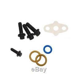 Rudy's OEM 18MM Total Solution Kit 03-06 Ford 6.0L Powerstroke Super Duty Diesel